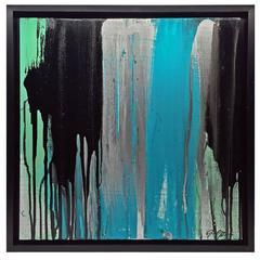 """Acquavivetta I"" by Jenna Snyder-Phillips"