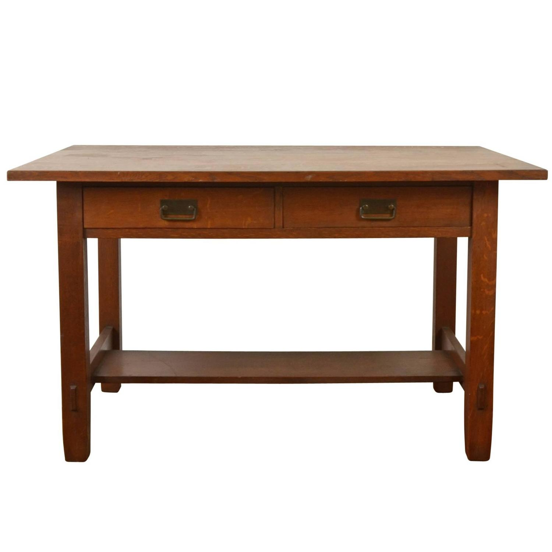 100 Stickley Dining Room Furniture For Sale 100