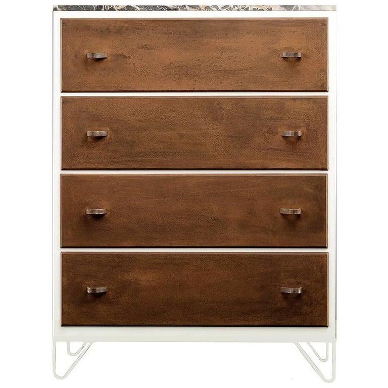 Settima Dresser For Sale