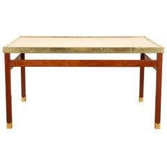 Unique Coffee Table by Acton Bjørn