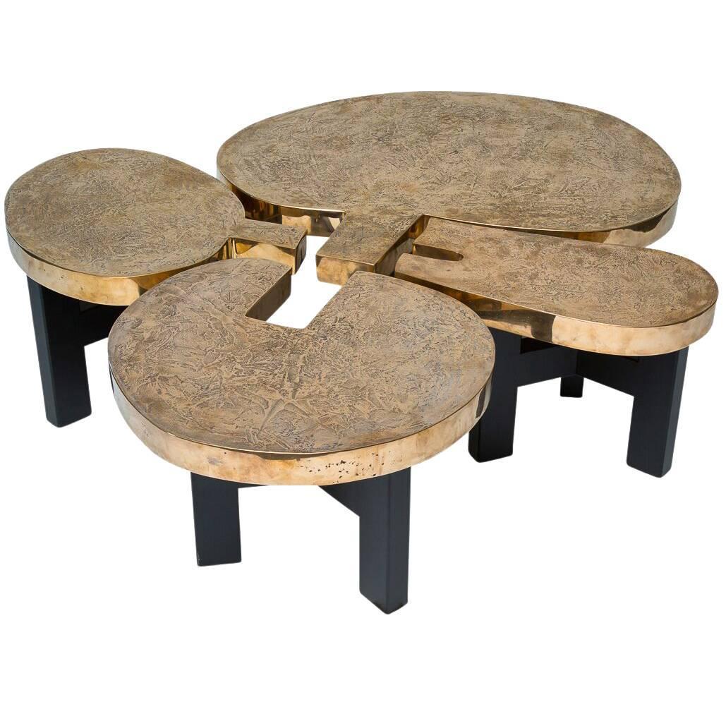 Aluminium Coffee Table Images Coffee Table Design Ideas