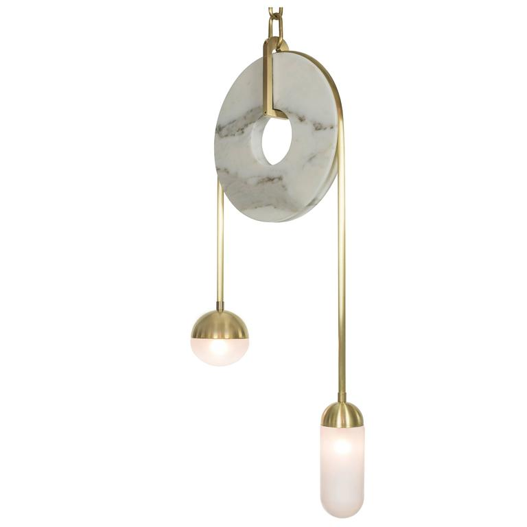 lighting for ideas pendant modern contemporary island pendants in fixtures uk kitchen lights