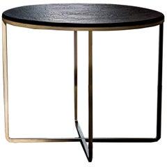 Piktor Coffee Table by Società Vetraria Trevigiana