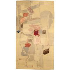 Modernist Tapestry