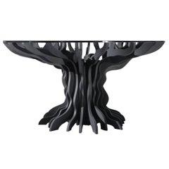 Black Tale Table
