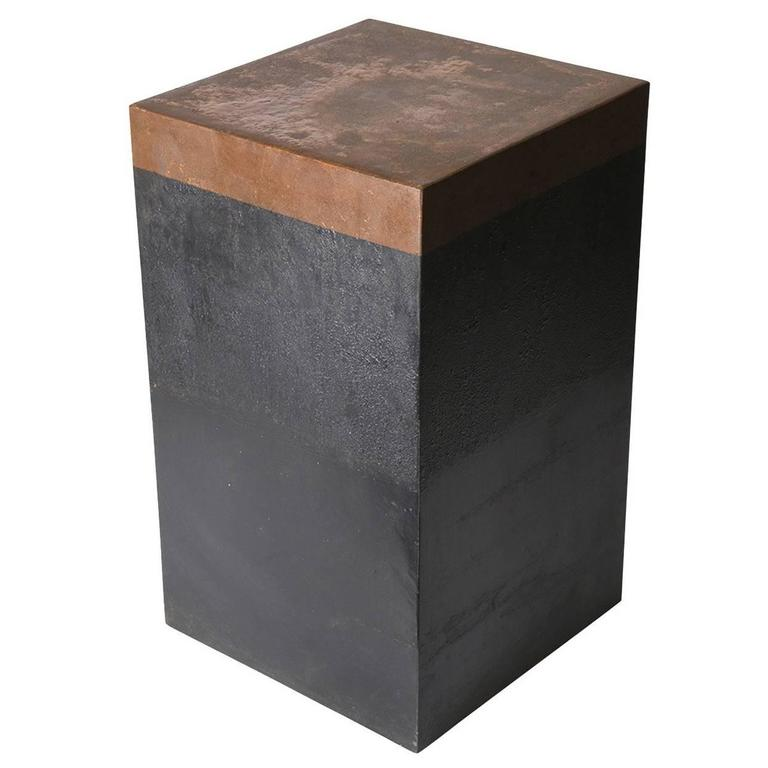 Minimalist Biretto Coffee Table For Sale At 1stdibs
