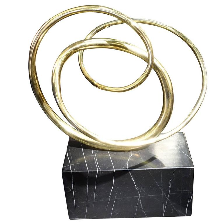 Bronze Sculpture, Germany, Contemporary For Sale