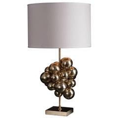 Plutone Table Lamp