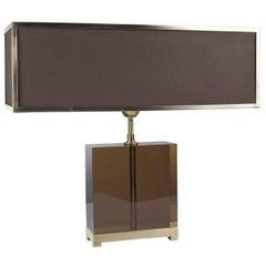 Ghiaccio Table Lamp