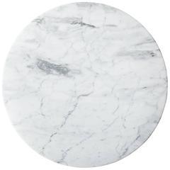 Striking 'Bramante' Marble Tray