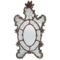 Vivaldi Mirror