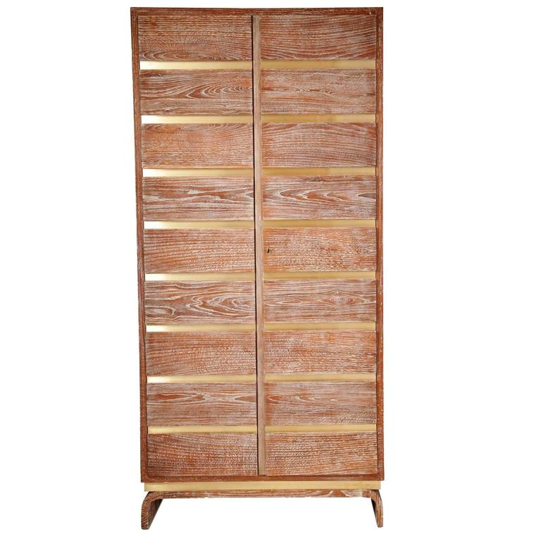 wardrobe italy 1970s for sale at 1stdibs