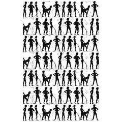 Grecian Porn Wallpaper, Tom Maryniak