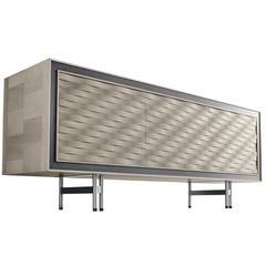 Bologna Sideboard