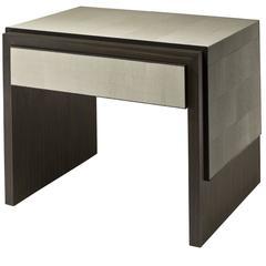 Decor Small Table