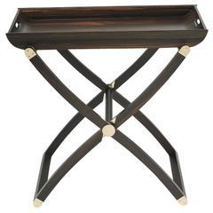 Stylish Tray Table