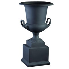 Mediceo Vase