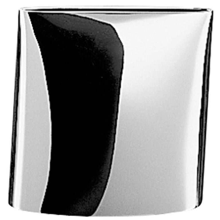 Large Quadro Vase