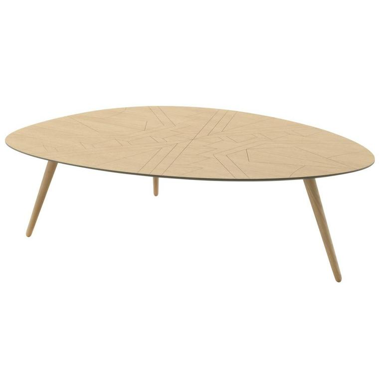 Nazca Coffee Table
