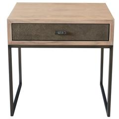 In Stock - Arte Side Table