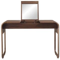 Infinity Vanity Table