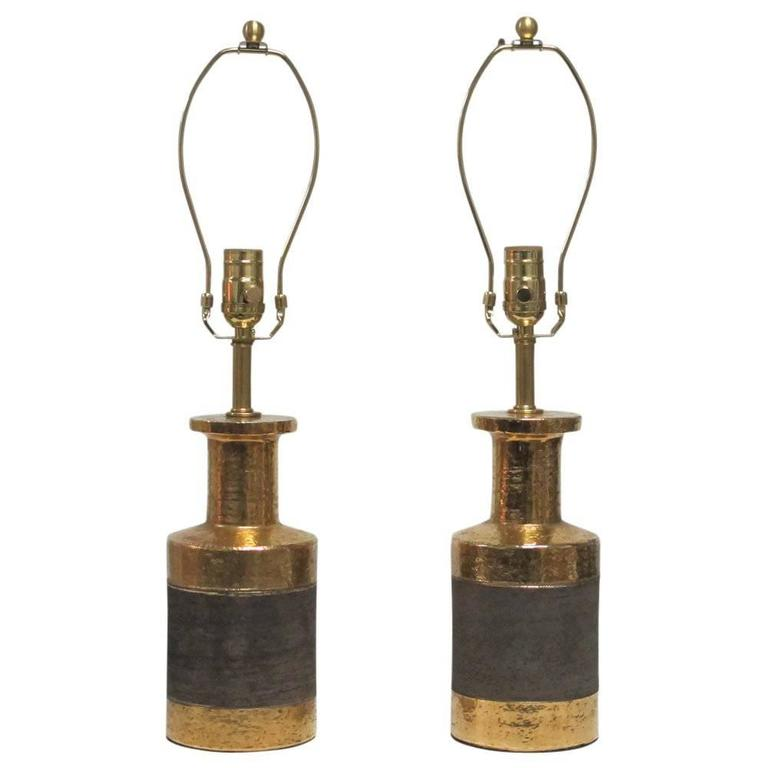 Ceramic Table Lamps As Shown Taylor Table Lamp Size 15