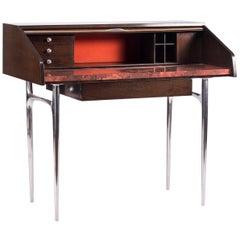 Donald Deskey Desk for Charak Modern