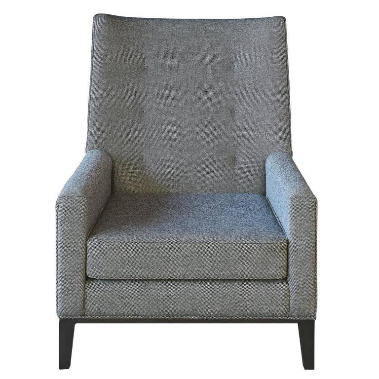Lexington Club Chair For Sale