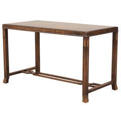 Coffee Table by Bodafors, Axel Einar Hjorth Attributed