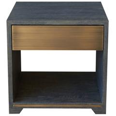 Grove Side Table