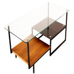 1950s Coffee Table by Alain Richard