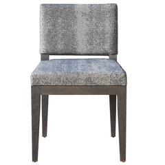 Nolita Upholstered Chair
