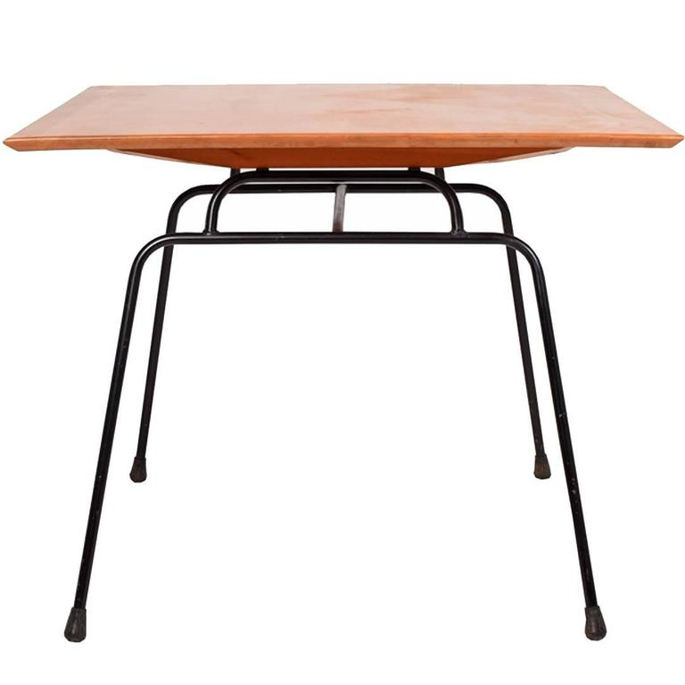 Paul McCobb Planner Group Occasional Table