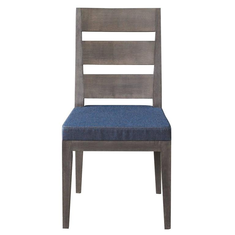 Gramercy Chair