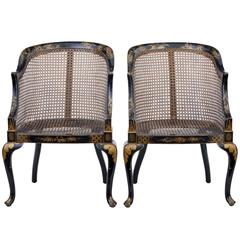Early 20th Century Chairs 627 For Sale at 1stdibs