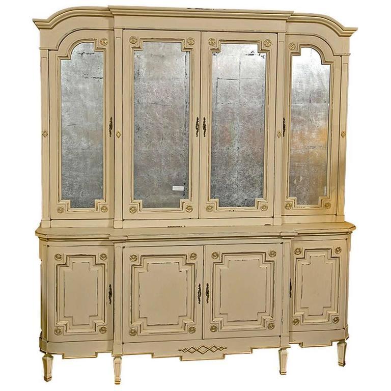 image furniture ashley order main bookcases made provencale ivory bookcase to p laura uk
