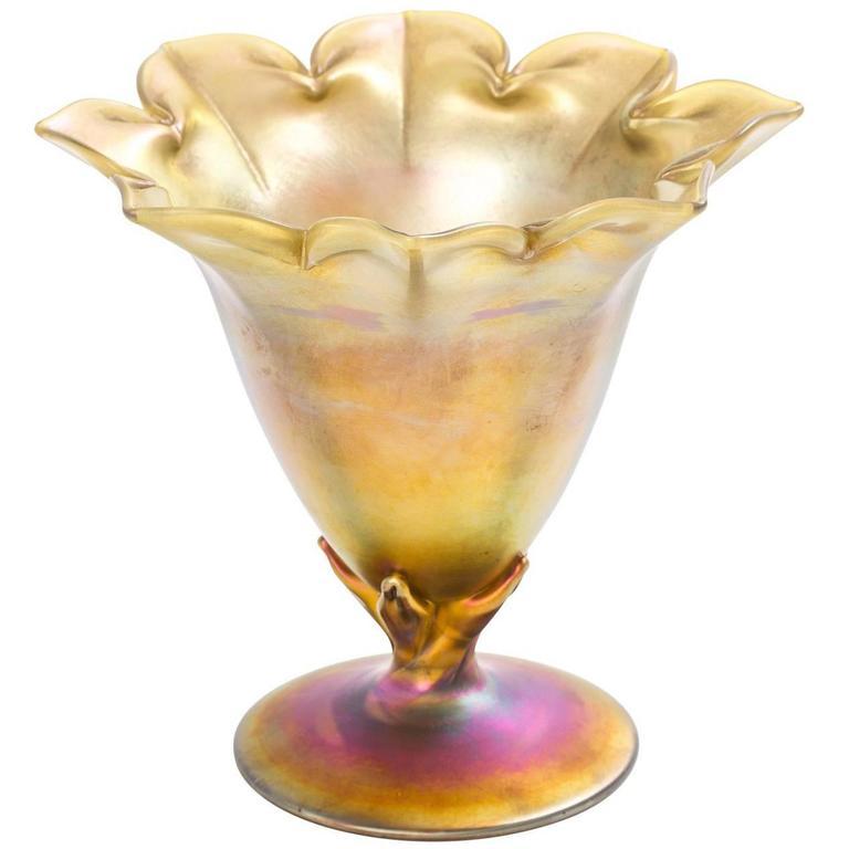 Used Gl Vases For Sale on vintage bowls for sale, plants for sale, silver for sale, coins for sale, home decor for sale, jugs for sale, glass vase sale, stationery for sale, decorative teapots for sale, statuary for sale, candlesticks for sale, earrings for sale, tiles for sale, storage for sale, glass for sale, pewter dragons for sale, figurines for sale, stencils for sale, spoons for sale, pedestals for sale,