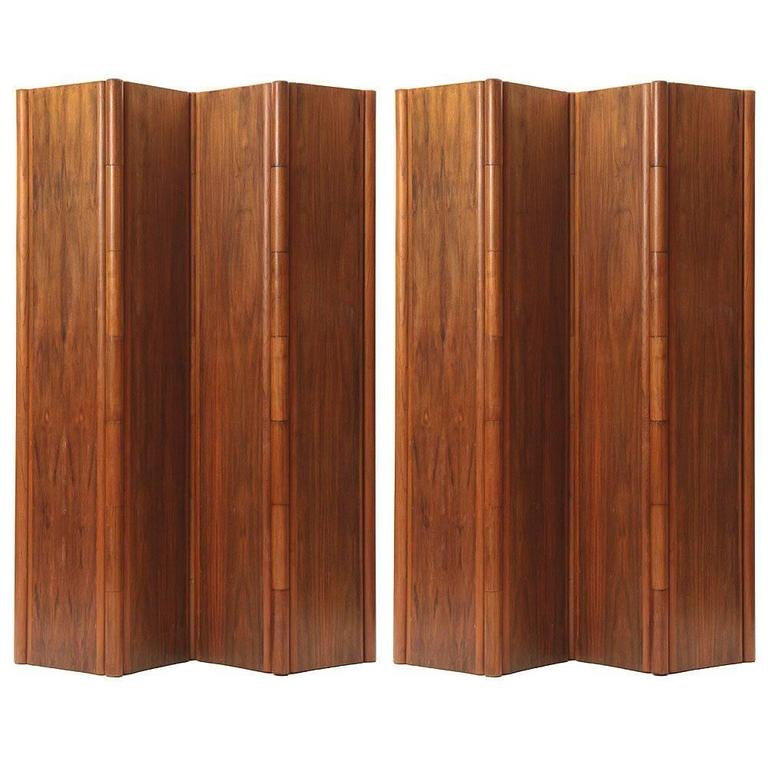 Extra Large Room Divider Screens 1