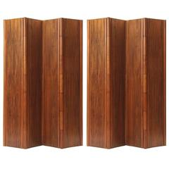 Extra Large Room Divider Screens