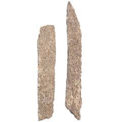 Chinese Taihu Stone