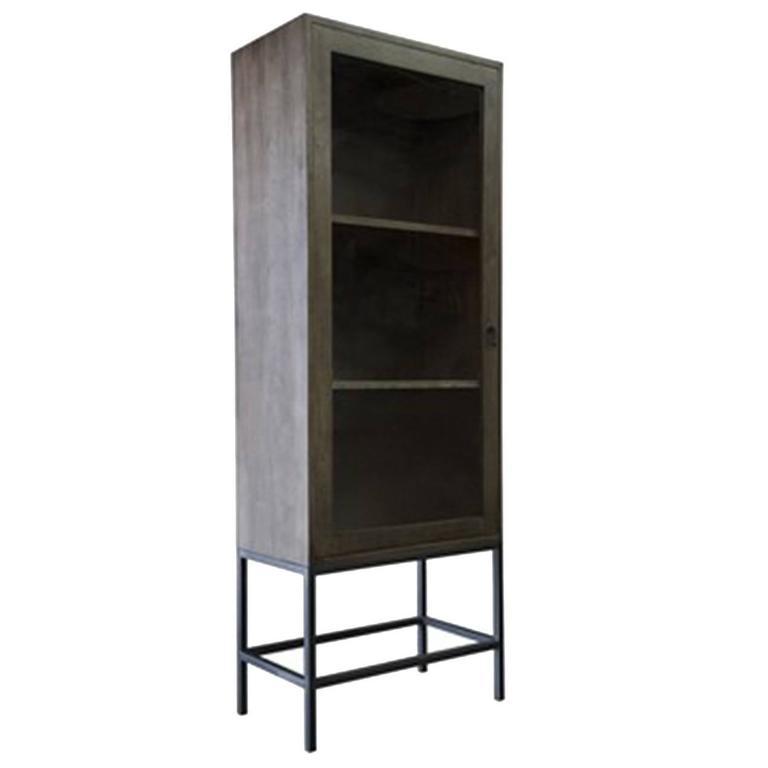 Cappella Cabinet