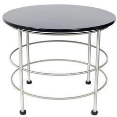 Warren McArthur Table