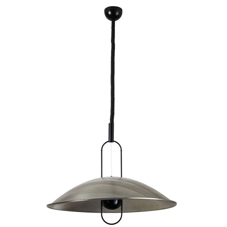 Macumba Pendant Light by Ernesto Gismondi for Artemide For Sale