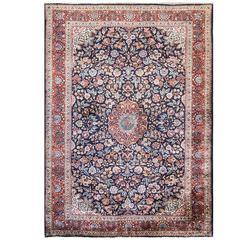 Wonderful Persian Kashan, Great Size