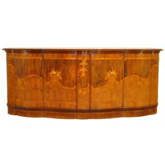 Art Deco Sideboard from 1920