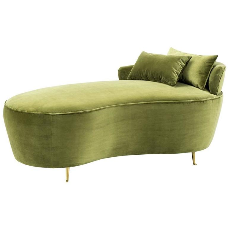camelback sofa in green velvet for sale at 1stdibs. Black Bedroom Furniture Sets. Home Design Ideas