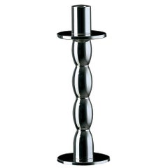 D'Autore Candle Holder by Ettore Sottsass