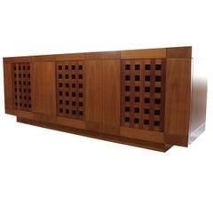 Erasmo Sideboard