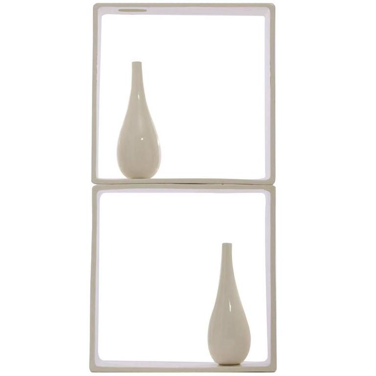 Portali 5 Vase by Andrea Branzi