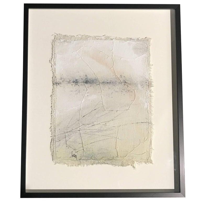 Belgian Artist Diane Petry, Contemporary